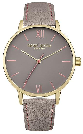 De Damas Dixon Dd029eg Daisy Reloj 6gybvYf7