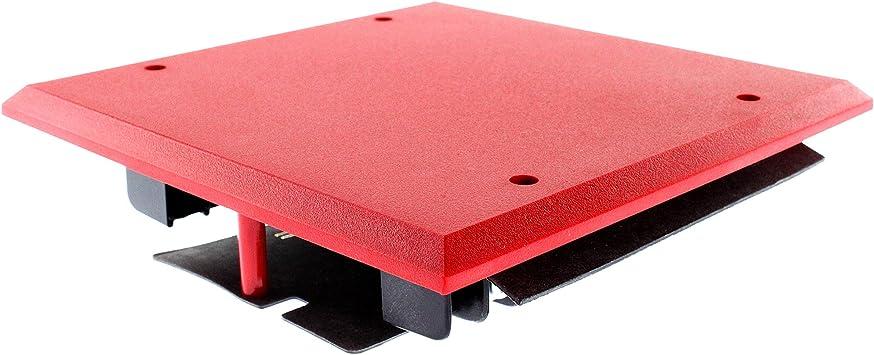 System Sensor MDL3R Strobe Sync Module