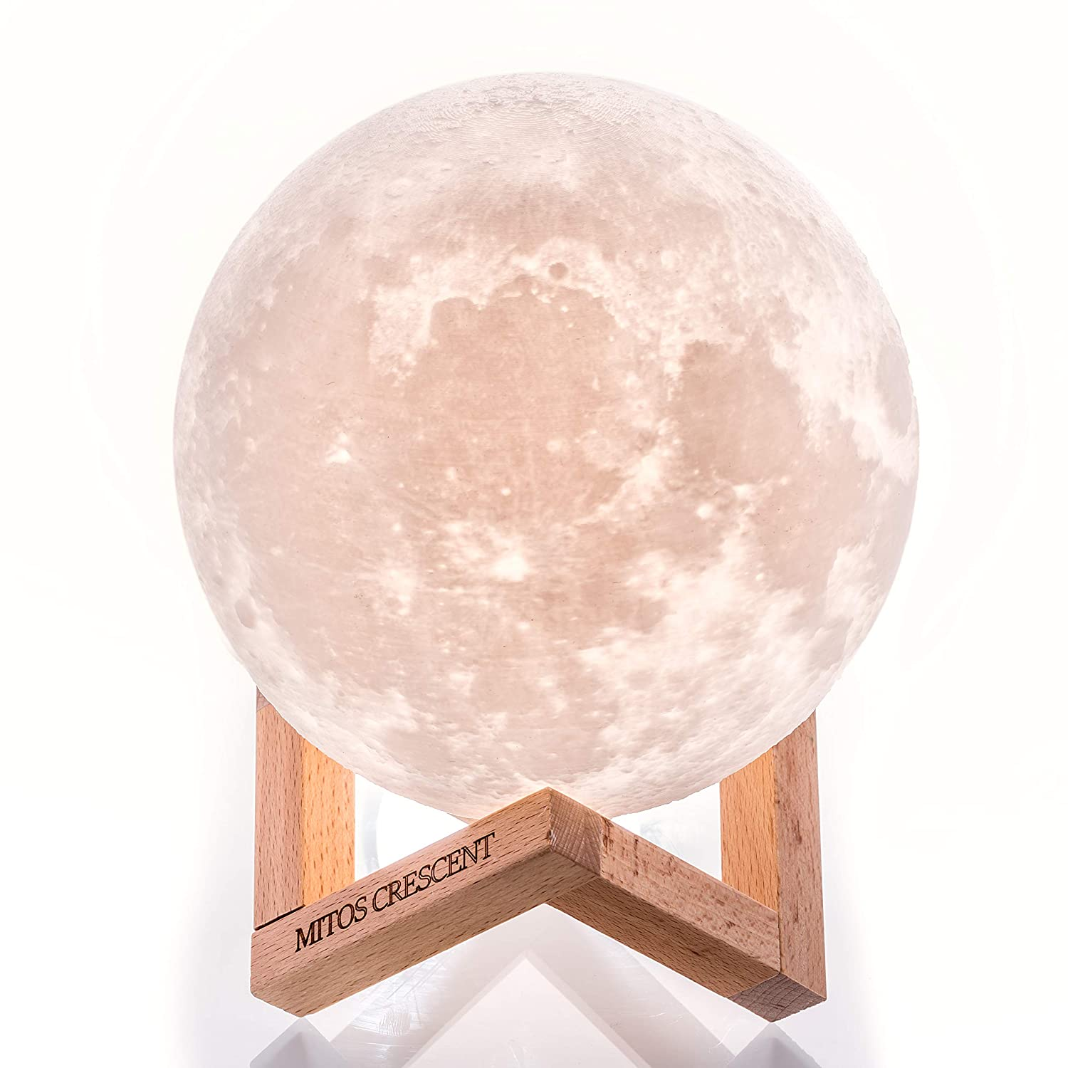 These Magnificent Moon Lanterns Will Light Up Your Home Like Never Before These Magnificent Moon Lanterns Will Light Up Your Home Like Never Before new images