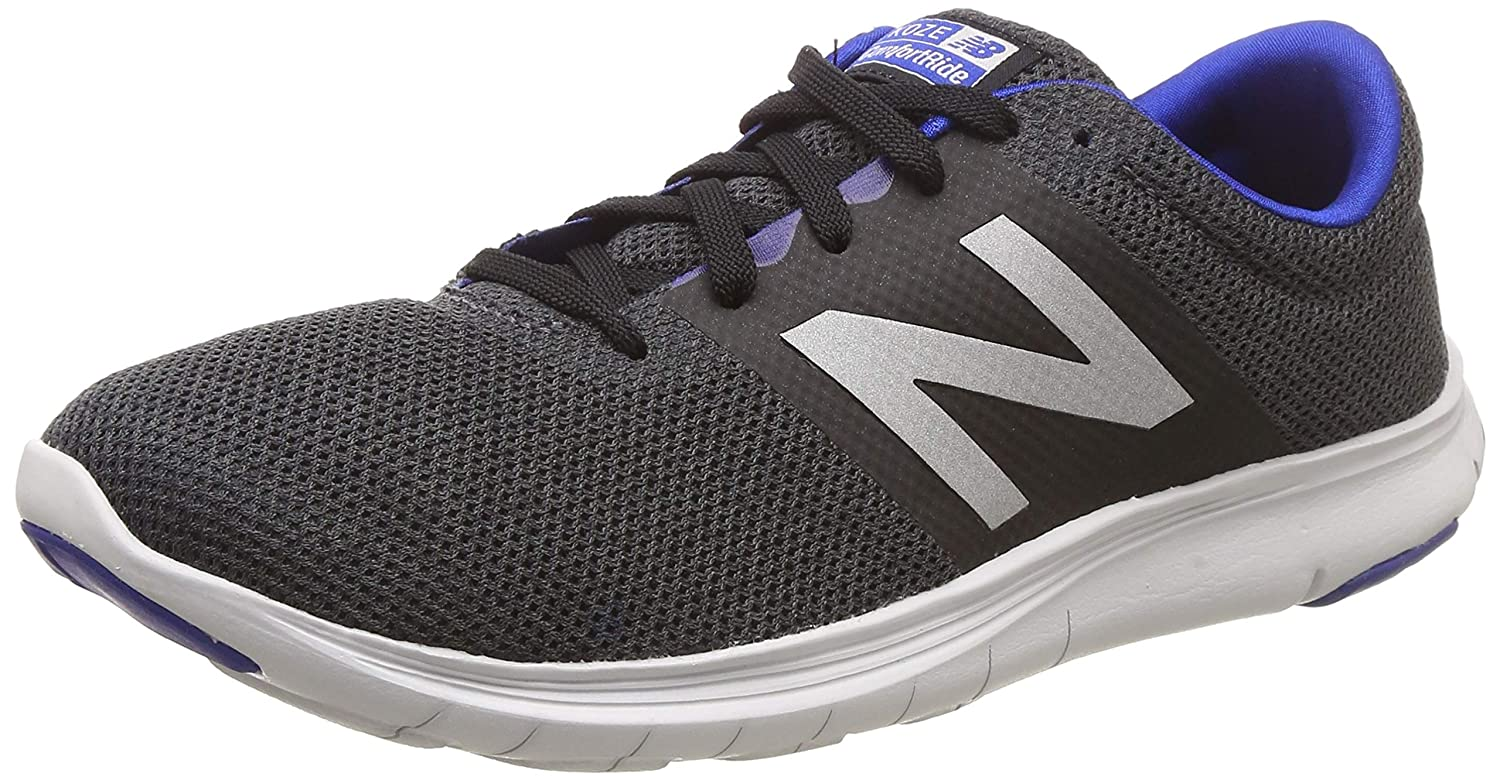 dcfd0cefd61d7 new balance Men's Koze Running Shoes: Buy Online at Low Prices in India -  Amazon.in