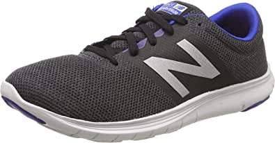 New Balance Koze Men's Running Shoes