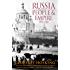 Russia: People and Empire: 1552–1917: People and Empire, 1552-1917