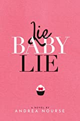 Lie Baby Lie Kindle Edition