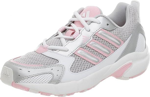 Adidas Kids HyperRun USA K - Footwear