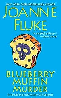 Joanne Fluke S Lake Eden Cookbook Hannah Swensen S Recipes From