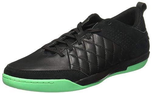 d46e4bb7cd7 Zapatos de fútbol para Hombre UA Command - Under Armour  Amazon.com ...