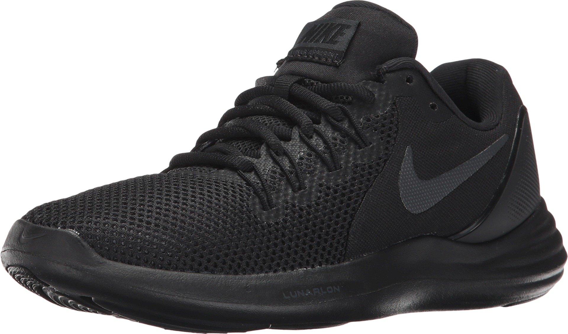 Nike Women's Lunar Apparent Running Shoe