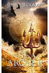 The Sea Archer (The Heaven & Earth Series) Kindle Edition
