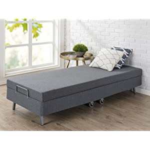 Best Guest Beds Reviews Buying Guide The Gander Nyc