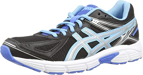 ASICS Patriot 7, Women's Running Shoes