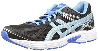 asic patriot 7