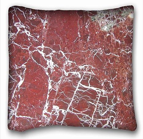 Chargra Lusso Casa Decorativo Rosa Oro Nero E Bianco Marmo Mélange