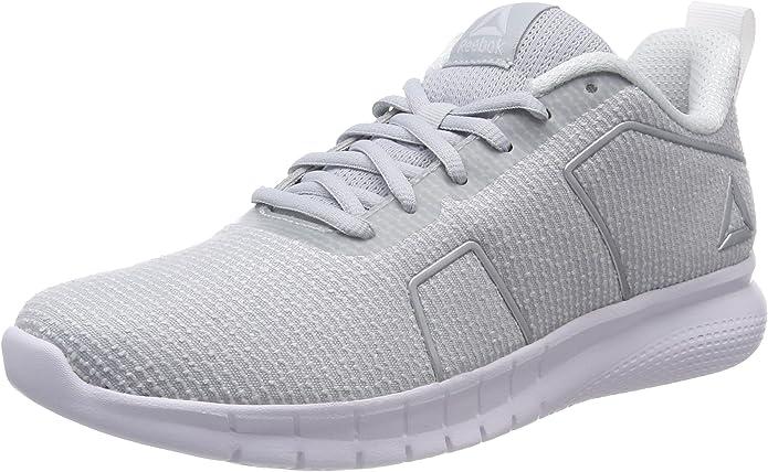 Reebok Instalite Pro, Zapatillas de Running para Mujer: Amazon.es ...