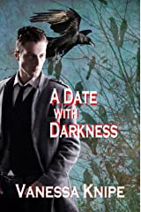 A Date with Darkness (St. Van Helsing Book 3) Kindle Edition