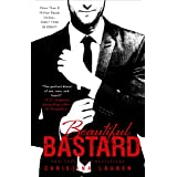 Beautiful Bastard (1) (The Beautiful Series)