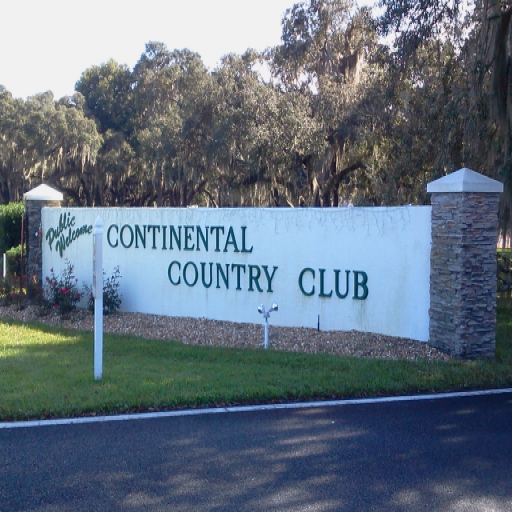 continental-country-club