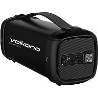 Volkano Portable Bluetooth Speaker