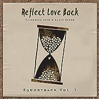 Soundtrack, Vol. 1