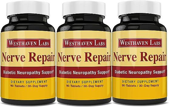 ácido alfa lipoico diabetes neuropatía