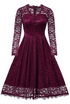 Kleid party hochzeit