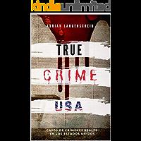 TRUE CRIME USA | Casos de crímenes reales en los Estados Unidos | Adrian Langenscheid: 14 historias cortas impactantes…
