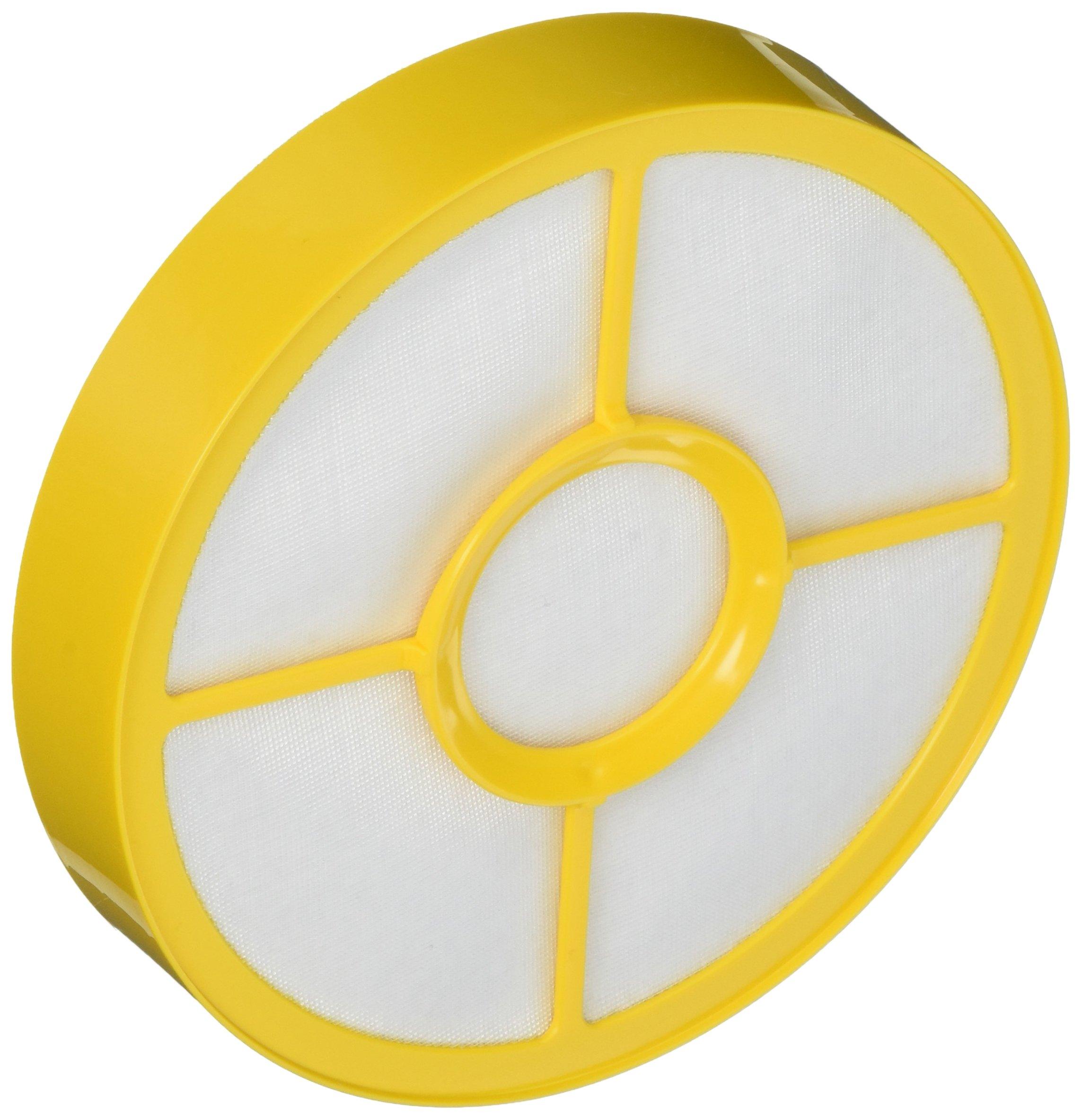 Dyson Filter, Pre Motor Dc14 Dc15 Rinsable
