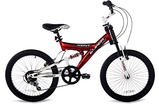 The 50 Best Bikes For Kids Boys Girls All Ages