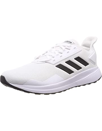 factory price 15d0c 7c7a6 adidas Men s Duramo 9 Running Shoe