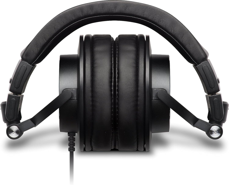 Presonus HD9 Professional Monitoring Headphones
