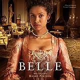 Belle (Soundtrack)