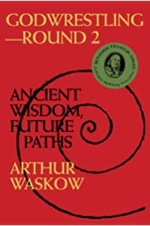 Amazon web of life folklore and midrash in rabbinic literature godwrestling round 2 ancient wisdom future paths fandeluxe Choice Image
