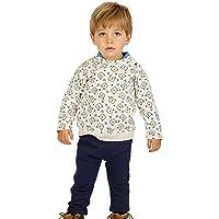 Top Top Pompeyo Pantalones para Bebés
