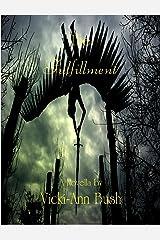 Fulfillment Kindle Edition