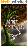 The Secret of Thunder Falls