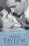 A Game Of Hide And Seek (Virago Modern Classics Book 6)