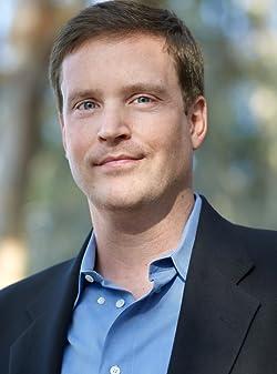 Chris Kuzneski