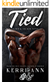 Tied (Crown and Anchor Series Book 5)