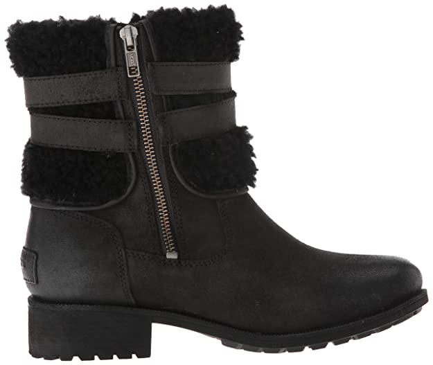 6b5962b997c UGG Women's W Blayre III Fashion Boot