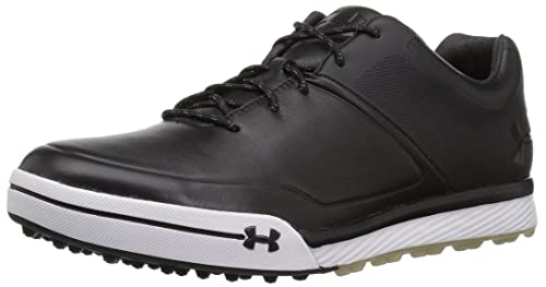 Under Armour UA Tempo Hybrid 2 fd9c06f70ae