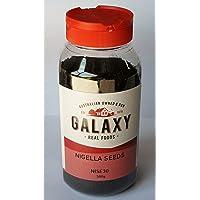 Galaxy Foods Nigella Seeds, 500 g