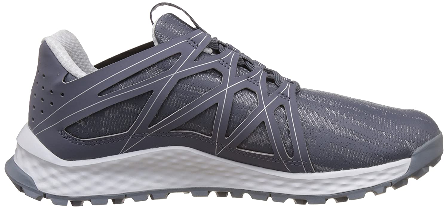 8e235b6d4684a Adidas Men s Vigor Bounce M Running Shoes  Buy Online at Low Prices in  India - Amazon.in
