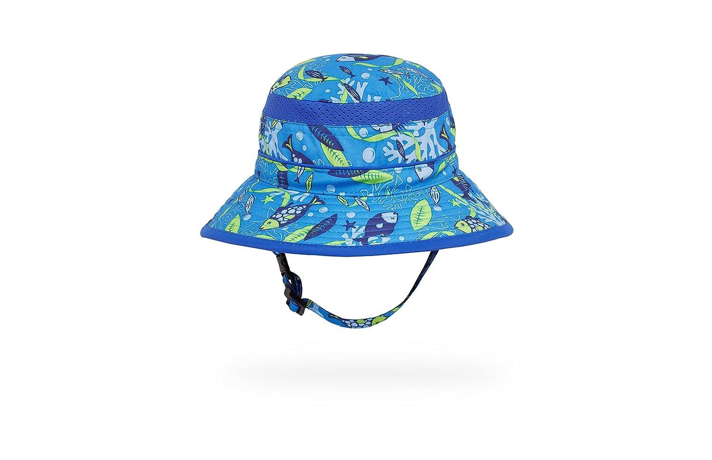16becac58b2 Sunday Afternoons Kids Fun Bucket Hat
