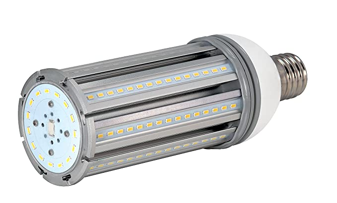 Satco s watt watt hid equivalente lumen