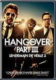 The Hangover III (Bilingual)