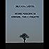Storie moderne di streghe, fate e folletti