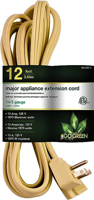 Top 10 Appliance Refrigerator Motor For Condenser