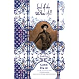 Lord of the White Hell Book One (The Cadeleonian Series 1)