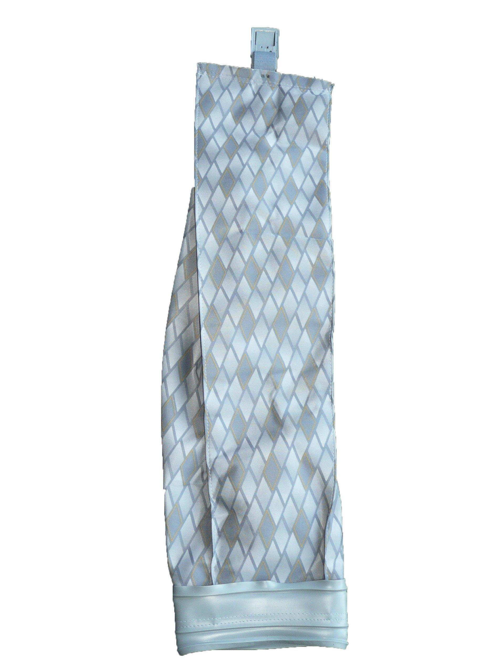 Genuine Kirby Cloth Outer Bags (Diamond)