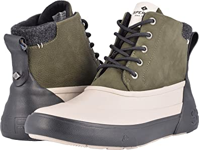 Sperry Top-Sider Cutwater Deck Boot w