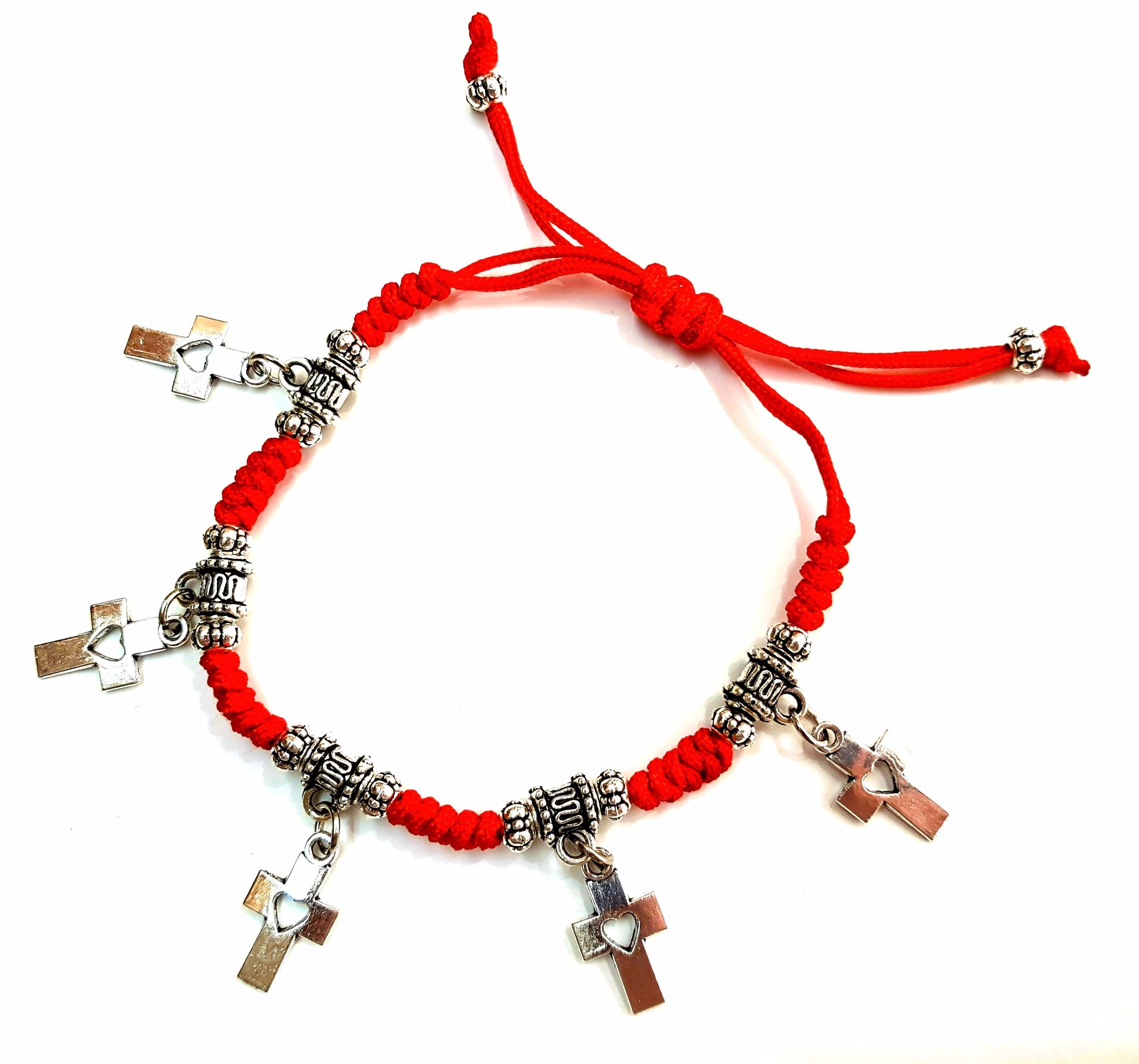 how kumihimo a anklet braided or bracelet to make adventures string bracelets of